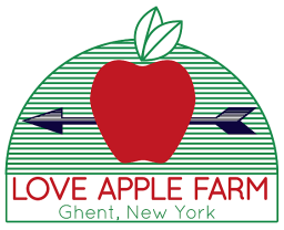 Love Apple Farm